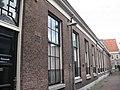 Haarlem - Peuzelaarsteeg - Foto 2.jpg