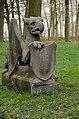 Haarzuilens, 3455 Utrecht, Netherlands - panoramio (90).jpg