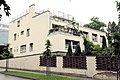 Haasova vila, Brno Lipová 3.jpg