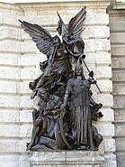 BudapestDSCN3867