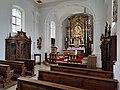 Habsberg, Gnadenkapelle (07).jpg