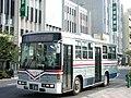 HachinoheCityBus KC-LR333F-FHI,No.585.jpg