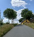 Haderup, Hadsund.jpg
