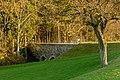 Hadingaquädukt DSC 8876.jpg
