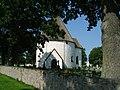 Hagby kyrka0111.JPG