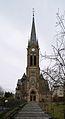 Hagen Eilpe Evangelische Christuskirche IMGP1357 smial wp 100.jpg