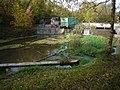 Hagerhüsli Kanalunterführungsbaute.jpg