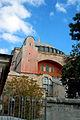 Hagia Sophia Close Up.jpg