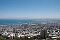 Haifa (3756395375).jpg