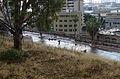 Haifa (8670012288).jpg