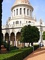 Haifa - panoramio - koss x treeme.jpg
