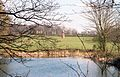 Haigh Hall Windmill, Wigan - panoramio.jpg