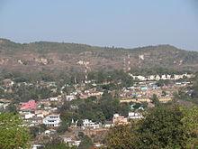 Haldibadi 2008.jpg