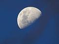 Half mooned 35x zoom (11570871544).jpg