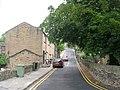 Hallas Road - North Road - geograph.org.uk - 1897428.jpg