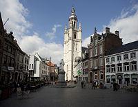 Halle, Grote Markt-PM 46290.jpg