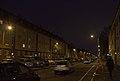 Halle bei Nacht - panoramio (4).jpg