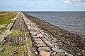 Hallig Hooge Nordsee (50731844703).jpg