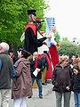Ham (19 avril 2009) cavalcade 032.jpg