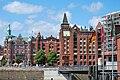Hamburg-090613-0279-DSC 8376-Speicherstadt.jpg