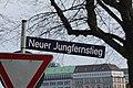 Hamburg-Neustadt Neuer Jungfernstieg.jpg