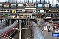 Hamburg Hauptbahnhof 2009 421.JPG