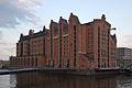 Hamburg Maritimes Museum HafenCity 6172.jpg