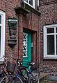 Hamburg Schlankreye 11 - Eingangsbereich.jpg