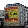Hamburg coolfeuerwehr.JPG