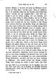 Hamburgische Kirchengeschichte (Adam von Bremen) 161.png