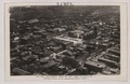 Hamilton Ontario from the Air (HS85-10-35982) original.tif