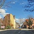 Hamm, Germany - panoramio (5344).jpg