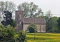 Hampton Gay Church - geograph.org.uk - 1322024.jpg