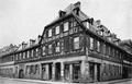 Hanau Neustadt - Haus der Druckerei Wechel.png