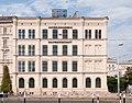 Handelsakademie I - Vienna.jpg