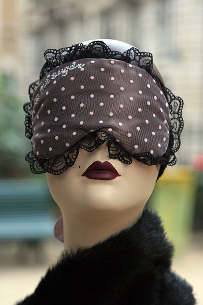 File:Handmade sleepmasks eyemasks Paris, France.jpg