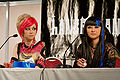 Hangry & Angry 20091101 Chibi Japan Expo 025.jpg