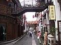 Hangzhou-exotic bazaar - panoramio - HALUK COMERTEL (3).jpg
