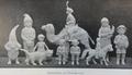 Hanno Excelsior Spielsachen 1912.png