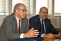 Hans Blix & Mohamed ElBaradei (03010765).jpg