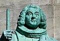 Hans Egede Frederikskirken.JPG