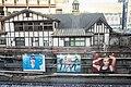 Harajuku Station (50014853973).jpg