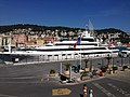 Harbour Nice, France - panoramio.jpg