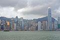 Harbour Skyline (5055650155).jpg