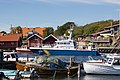 Harbour installations at Kostersundet, 15.08.2016.jpg