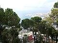 Harissa, Lebanon 222.jpg