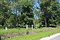 Harju-Madise vana kalmistu.jpg