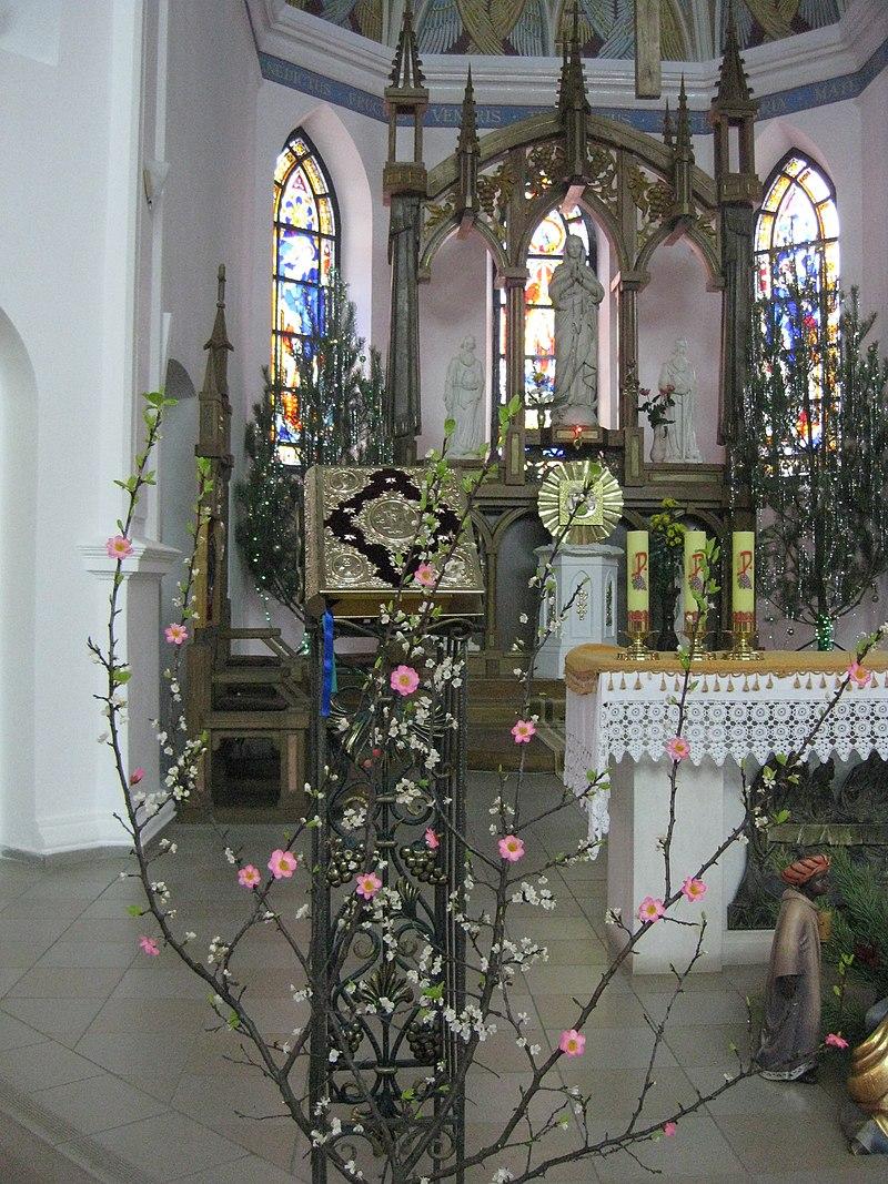 Harkow altar.JPG