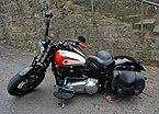 "Harley-Davidson ""Street Bob"".jpg"