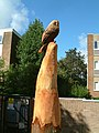 Harpenden - Milton Road Sculpture 1.jpg